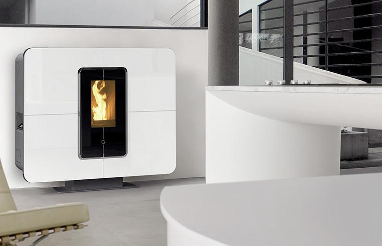 thermorossi h ndler deutschland klimaanlage und heizung. Black Bedroom Furniture Sets. Home Design Ideas