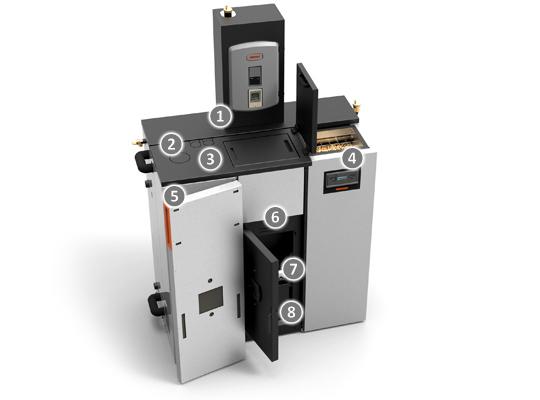 compact-slim-integra S25_540x400