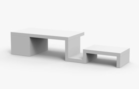 Thermorossi_optional_living_scuba_bench