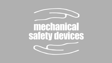 mechanical-safty-device_small